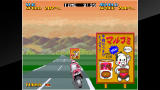 Riding Hero Screenshot