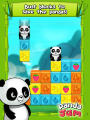 Panda Jam Screenshot