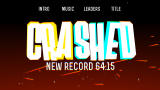 Barrier X Screenshot