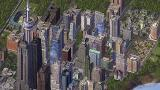 SimCity 4: Deluxe Edition Screenshot