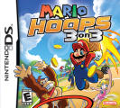 Mario Hoops 3 on 3 Other
