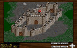 Castles II: Siege & Conquest Screenshot
