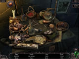 Haunted Hotel: Charles Dexter Ward (Collector's Edition) Screenshot