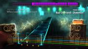 Rocksmith: All-new 2014 Edition - Theory of a Deadman: Bad Girlfriend Screenshot