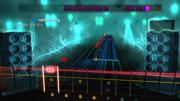Rocksmith: All-new 2014 Edition - Band of Merrymakers: Joy to the World Screenshot