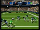Family Fun Football Screenshot