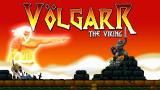 Völgarr the Viking Screenshot