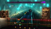 Rocksmith: All-new 2014 Edition - Mötley Crüe: Dr. Feelgood Screenshot