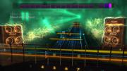 Rocksmith: All-new 2014 Edition - Mötley Crüe: Shout at the Devil Screenshot