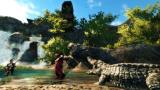 Risen 2: Dark Waters Screenshot