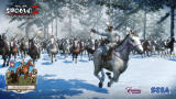 Total War: Shogun 2 - Fall of the Samurai Wallpaper