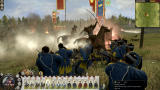 Total War: Shogun 2 - Fall of the Samurai Screenshot