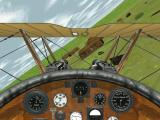 Red Baron II Screenshot