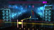 Rocksmith 2014 Edition: Remastered - 70s Mix Song Pack IV Screenshot