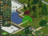 Zoo Tycoon: Complete Collection Screenshot From their website in 2009