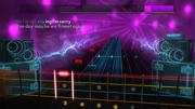 Rocksmith: All-new 2014 Edition - Thirty Seconds to Mars Song Pack Screenshot