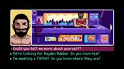 2064: Read Only Memories - Integral Screenshot