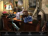 Art of Murder: Deadly Secrets Screenshot