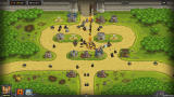 Kingdom Rush Screenshot