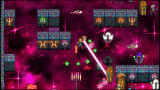 Deathstate Screenshot