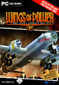 Wings of Power: WWII Heavy Bombers and Jets Other