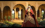 Sid Meier's Civilization V: Double Civilization and Scenario Pack: Spain and Inca Screenshot