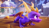 Spyro: Reignited Trilogy Screenshot