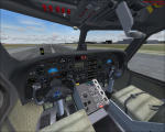 Military Collection 2008 Screenshot