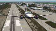 Aerofly FS 2 Flight Simulator: South Florida Screenshot
