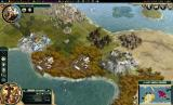 Sid Meier's Civilization V: Brave New World Screenshot