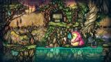 Candle Screenshot
