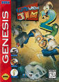 Earthworm Jim 2 Other