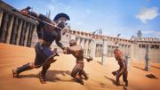 Conan: Exiles - Jewel of the West Pack Screenshot