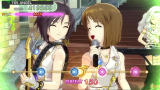 The iDOLM@STER: Shiny Festa - Melodic Disc Screenshot