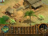 Tropico: Reloaded Screenshot