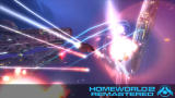 Homeworld: Remastered Collection Screenshot
