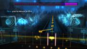 Rocksmith: All-new 2014 Edition - Variety Song Pack I Screenshot