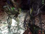 Aliens Versus Predator: Gold Edition Screenshot