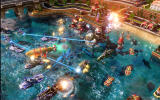 Command & Conquer: Red Alert 3 Other