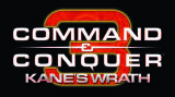 Command & Conquer 3: Kane's Wrath Other Final - CMYK