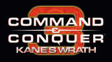 Command & Conquer 3: Kane's Wrath Other Final - RGB