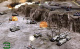 Command & Conquer 3: Tiberium Wars Screenshot Xbox 360 screenshot