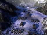 The Lord of the Rings: The Battle for Middle-earth II Screenshot