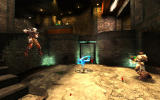 Quake: Live Screenshot