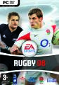 Rugby 08 Other UK cover art - Windows - CMYK