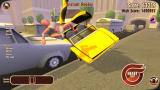 Turbo Dismount Screenshot