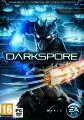 Darkspore (Limited Edition) Other UK cover art - CMYK