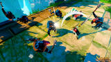 Stories: The Path of Destinies Screenshot