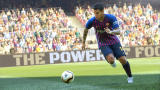 PES 2019: Pro Evolution Soccer Screenshot