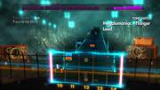 Rocksmith: All-new 2014 Edition - Incubus: Megalomaniac Screenshot
